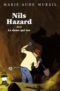 Nils Hazard chasseur dénigmes Tome 3.pdf