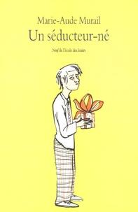 Accentsonline.fr Un séducteur-né Image