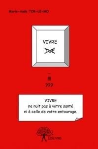 Vivre tue.pdf