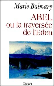 Abel ou La traversée de lEden.pdf