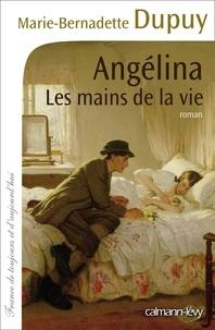 Collection de livres pdf téléchargement gratuit Angélina Tome 1 iBook FB2