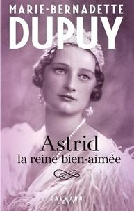 Astrid la reine bien-aimée.pdf