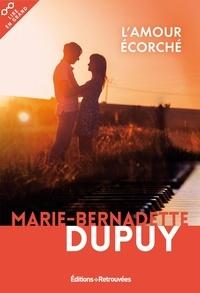 Livres en ligne gratuits à lire télécharger L'amour écorché