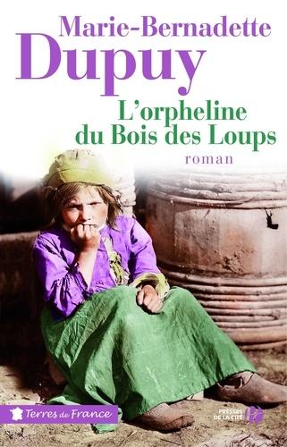 ROMANS DUPUY BERNADETTE EPUB MARIE TÉLÉCHARGER