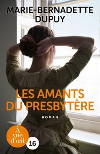 Les amants du presbytère.pdf