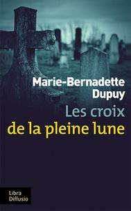 Téléchargement gratuit du livre de phrases en français Les enquêtes de Maud Delage Tome 2 9782844927835 en francais ePub MOBI par Marie-Bernadette Dupuy