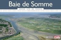 Marie Bertier - Baie de Somme.