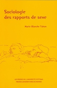 Marie-Blanche Tahon - .