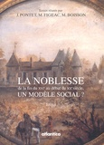 Marie Boisson et  Collectif - .