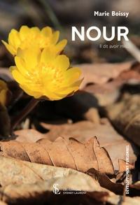 Nour il dit avoir mis ….pdf