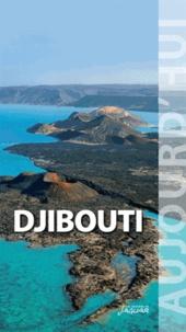 Marie Bonnaud - Djibouti.