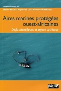 Aires marines protégées ouest-africaines - Défis scientifiques et enjeux sociétaux.pdf