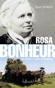 Rosa bonheur - Une artiste à laube du féminisme.pdf
