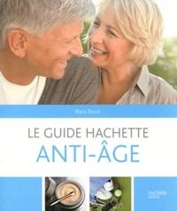 Le guide Hachette anti-âge.pdf