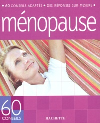 Ménopause.pdf