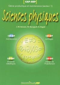 Sciences physiques CAP-BEP. - Génie productique et maintenance (secteur 1).pdf