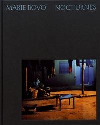Livres électroniques en électronique pdf: Nocturnes par Marie Bovo