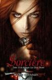 Marie Brennan - Les Deux Soeurs Tome 2 : Sorcière.