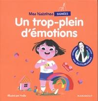 Marie Cao et  Youlie - Un trop-plein d'émotions.