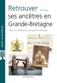 Retrouver ses ancêtres en Grande-Bretagne.pdf