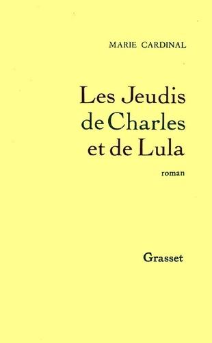 Les jeudis de Charles et Lula