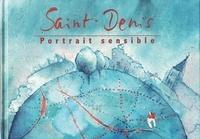 Saint-Denis, portrait sensible.pdf