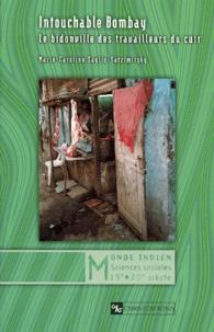 Intouchable Bombay. Le bidonville des travailleurs du cuir.pdf