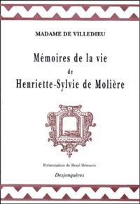 Mémoires de la vie de Henriette-Sylvie de Molière.pdf