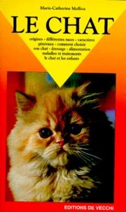 Le chat.pdf