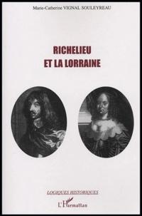 Richelieu et la Lorraine.pdf
