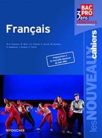 Français terminale professionnelle.pdf