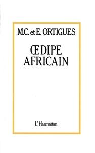 Deedr.fr Oedipe africain Image