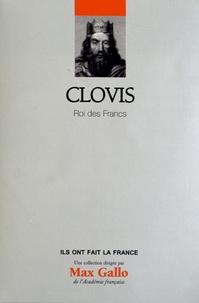 Clovis - Roi des Francs.pdf