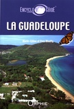 Marie-Céline Moatty et Yves Moatty - Guadeloupe.