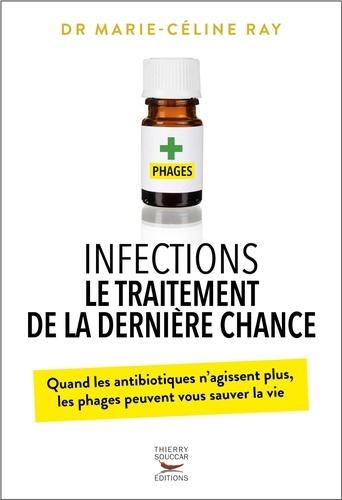 Infections - Format ePub - 9782365493215 - 9,49 €