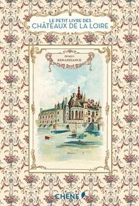 Petit livre des châteaux de la Loire.pdf
