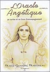Loracle angélique.pdf