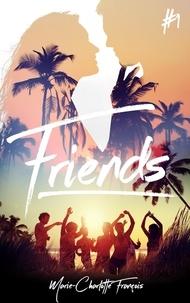 Friends - Tome 1.pdf