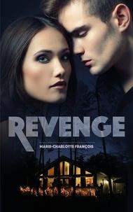 Marie-Charlotte François - Revenge.