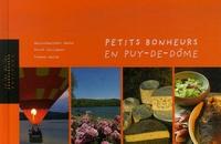 Deedr.fr Petits bonheurs en Puy-de-Dôme Image