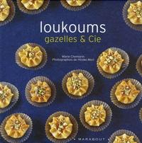 Loukoums, gazelles et Cie.pdf