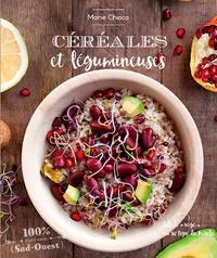 Céréales & Légumineuses - Cerealeslegumineuses.pdf