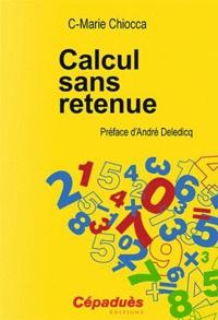 Calcul sans retenue.pdf