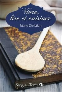 Vivre, lire et cuisiner.pdf