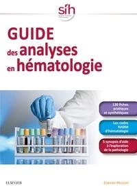 Guide des analyses en hématologie.pdf