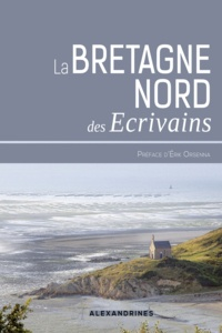 Marie-Christine Biet - Balade en Bretagne nord.