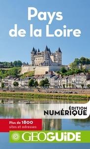 Marie-Christine Biet et Solène Bouton - Pays de la Loire.