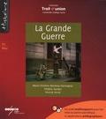 Marie-Christine Bonneau-Darmagnac et Frédéric Durdon - La Grande Guerre. 1 Cédérom