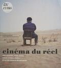 Marie-Christine de Navacelle et Claire Devarrieux - Cinéma du réel - Avec Imamura, Ivens, Malle, Rouch, Storck, Varda... et le Ciné-journal de Depardon.