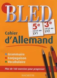 Cahier dallemand 5e LV1, 3e LV2.pdf